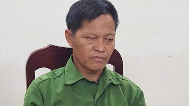 Bản tin cảnh sát: Bắt 4 cha con ở Hà Giang sát hại 2 người rồi treo cổ nạn nhân lên xà nhà; Băng nhóm bịt mặt từ 3 ôtô lao vào quán nhậu hỗn chiến kinh hoàng