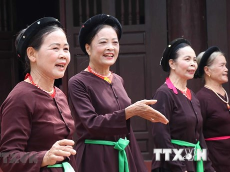Những giá trị nổi trội nào giúp du lịch Việt được thế giới vinh danh?