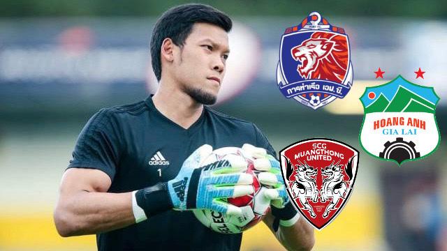 Thể thao nổi bật 14/12: Rộ tin Kiatisuk muốn đưa ngôi sao tuyển Thái Lan về HAGL; Ứng viên Chủ tịch Barca dọa 'tống cổ' Messi