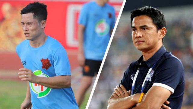 Thể thao nổi bật 15/12: 'Messi Lào' thổ lộ mơ ước được sang HAGL; Cầu thủ Việt kiều là 'đồng môn' của Filip Nguyễn chính thức về V.League