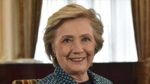 Giữa chiến thắng của ông Biden, bà Hillary Clinton kêu gọi bỏ thể lệ đại cử tri
