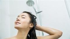 Cách tắm 'thông minh' để bảo vệ làn da trong mùa đông