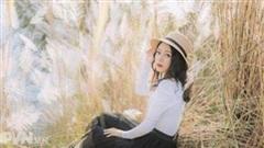 Trò chuyện với diễn viên Nguyễn Nhàn
