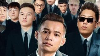 MV Chúng Ta Của Hiện Tại của Sơn Tùng M-TP đang là nguồn cảm hứng chế ảnh cho cộng đồng game, Độ Mixi cũng hóa ông trùm băng đảng Refund Gaming cực ngầu!