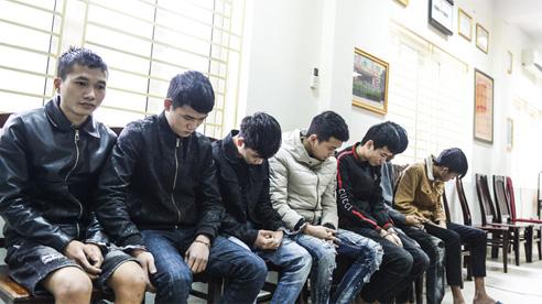 Bản tin cảnh sát: Triệt phá đường dây lừa đảo hơn 4000 người qua mạng xã hội; Hàng loạt trai trẻ sập bẫy đường dây làm phi công cho quý bà với giá rẻ