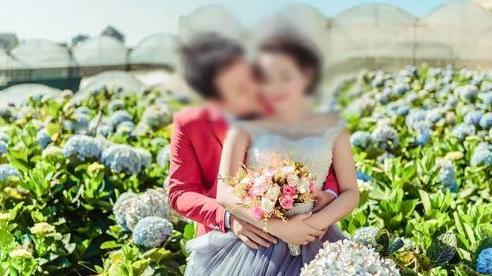 Sát ngày cưới bất ngờ nghe chồng dặn mẹ 'Tuyệt đối không được lộ ra' nhưng hành động sau đó của cô dâu mới khiến nhà trai choáng váng