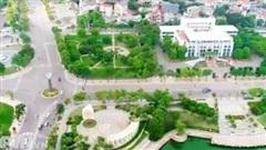 Phú Thọ tháo gỡ khó khăn trong công tác tuyển quân