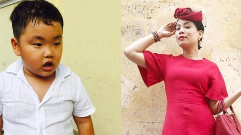 Con trai Xuân Bắc gây cười với bài văn tả mẹ, tiết lộ thu nhập 'loanh quanh cũng 100 triệu/tháng'