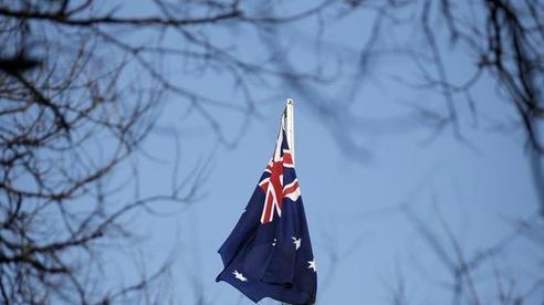 Australia sửa lời quốc ca