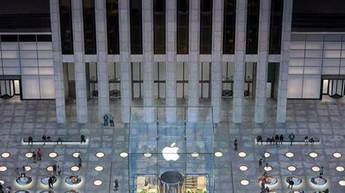 Vì sao các nhà lập trình ứng dụng ngày càng ngán App Store của Apple?