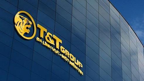 T&T Group tham gia khắc phục câu chuyện 'được mùa mất giá'