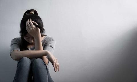 Trầm cảm sau sinh, cô dâu Việt ở Hàn Quốc ôm con sơ sinh nhảy lầu tự tử
