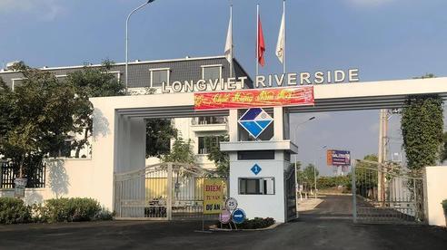 Dự án Long Việt Riverside: Phủ nhận thông tin khách hàng, có việc 'bán nhà hai giá'
