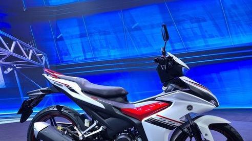 Yamaha Exciter 155 bị đội giá hơn 7 triệu đồng ngay sau ngày mở bán