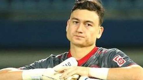 Muangthong United muốn kiện ngược, có thể khiến Văn Lâm bị FIFA cấm thi đấu