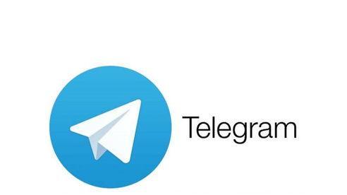 Nhờ WhatsApp, Telegram tăng 25 triệu người dùng