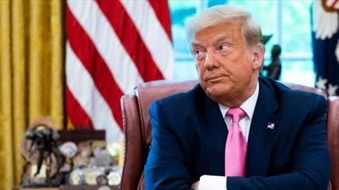 Việc luận tội Tổng thống Trump lần 2 sẽ ra sao khi thời điểm chuyển giao quyền lực tới gần?