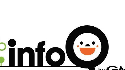 Khám phá về cộng đồng khảo sát trực tuyến InfoQ.vn