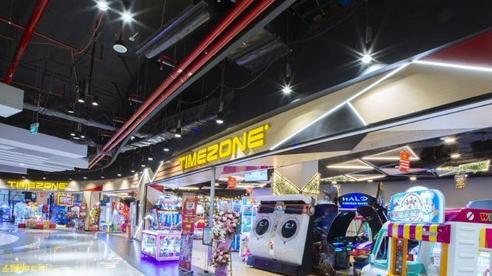 Timezone gia tăng vị thế là nơi giải trí thu hút hàng đầu vào mùa Tết 2021