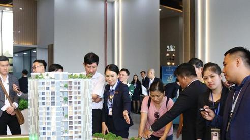 'Lộ diện' những cơ hội đầu tư sáng giá năm 2021, khu Đông vẫn nắm giữ ngôi vương