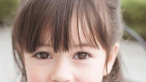 Con gái càng lớn càng có nét Tây, người đàn ông bèn xét nghiệm ADN nhưng vô tình làm lộ bí mật của mẹ vợ