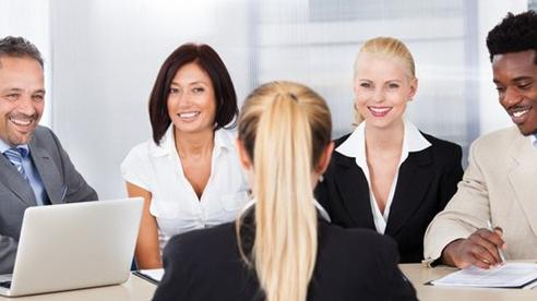 5 lý do bạn nên đặt câu hỏi cho nhà tuyển dụng