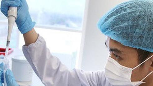 Vaccine phòng COVID-19 đầu tiên được Bộ Y tế cấp phép lưu hành tại Việt Nam