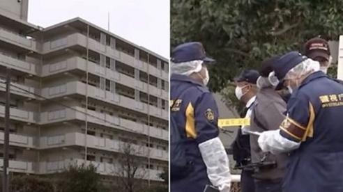 Bị phát hiện giấu xác mẹ trong tủ lạnh 10 năm, người phụ nữ 48 tuổi nói gì với cảnh sát?