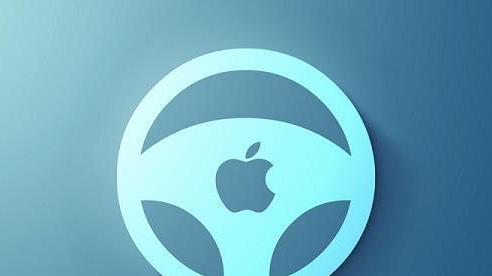 Hyundai 'chia rẽ' vì quan hệ với Apple?