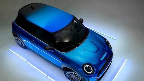 Mini Cooper 2022 ra mắt với nhiều tân trang và cải tiến hiện đại, nhiều đối thủ phải 'dè chừng'