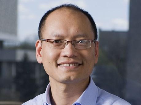 Giáo sư Việt đánh giá cao chiến lược phát triển sau Đại hội XIII