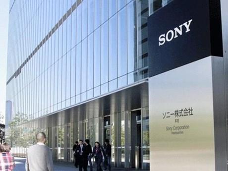 Tập đoàn điện tử Sony 'ăn nên làm ra' trong mùa dịch COVID-19