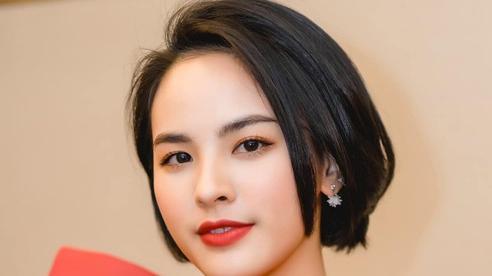 BTV Quỳnh Nga: 'Bố mẹ là những khán giả khó tính'