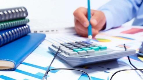 Xác định giá trị doanh nghiệp khi thực hiện cổ phần hóa