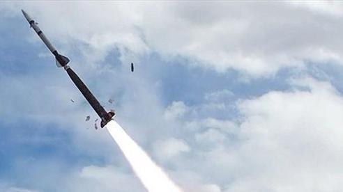 Nga phát triển tên lửa chống tăng có thể bắn hạ máy bay không người lái