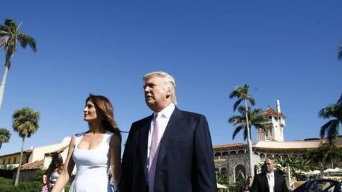 Ông Trump đã có thể 'an cư lạc nghiệp' tại Mar-A-Lago?