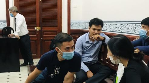Bi hài 'hoàn cảnh' gây án của gã trai ngoại quốc ở TP HCM