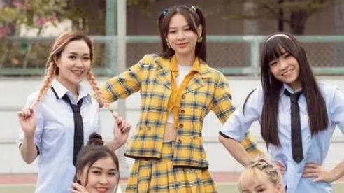 MV của Phí Phương Anh nhận 'bão' dislike từ cộng đồng mạng