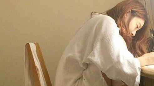 4 nguyên nhân khiến kinh nguyệt thường xuyên đến sớm hơn dự tính