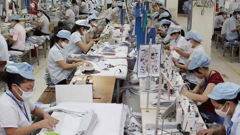 Ngành Dệt may: Nhiều cơ hội xuất khẩu