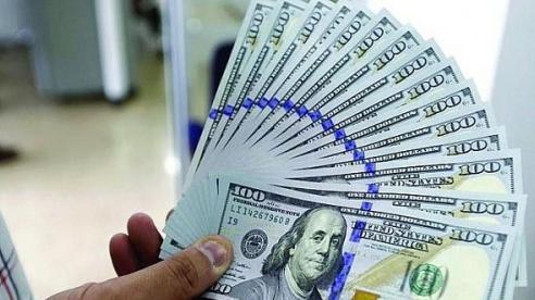 Doanh nghiệp có thể 'thở phào' với USD