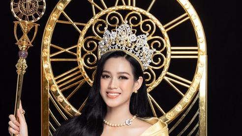 Hoa hậu Đỗ Thị Hà nói gì về việc 'đổi đời sau một đêm'?