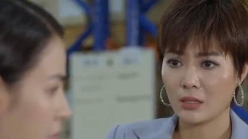 Diễn viên Thanh Hương: Không 'tây' như trên phim, tôi là 'người âm lịch'