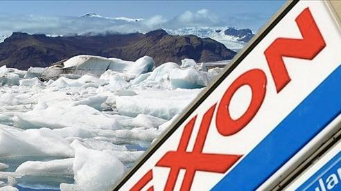 ExxonMobil dành 3 tỷ đô la cho cuộc chiến biến đổi khí hậu