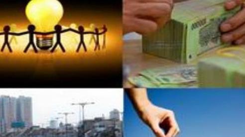 Hà Nội ban hành Chương trình thực hành tiết kiệm, chống lãng phí năm 2021