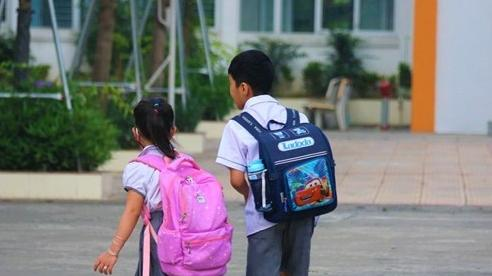 Hà Nội cho học sinh học online hết tháng 2