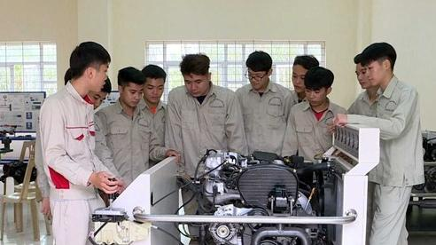Quảng Ninh: Phát triển nguồn nhân lực chất lượng cao tạo nền tảng vững chắc cho phát triển KT-XH