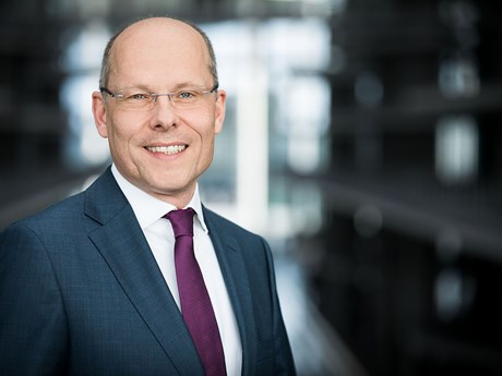 Đức muốn thúc đẩy quan hệ kinh tế-thương mại xuyên Đại Tây Dương