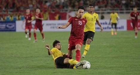Nguy cơ COVID-19 lên cao, AFC sẽ đổi lịch vòng loại World Cup 2022