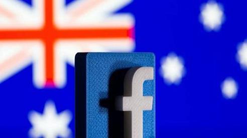 Facebook sẽ gánh hậu quả nặng nề sau vụ 'trả đũa' truyền thông Australia